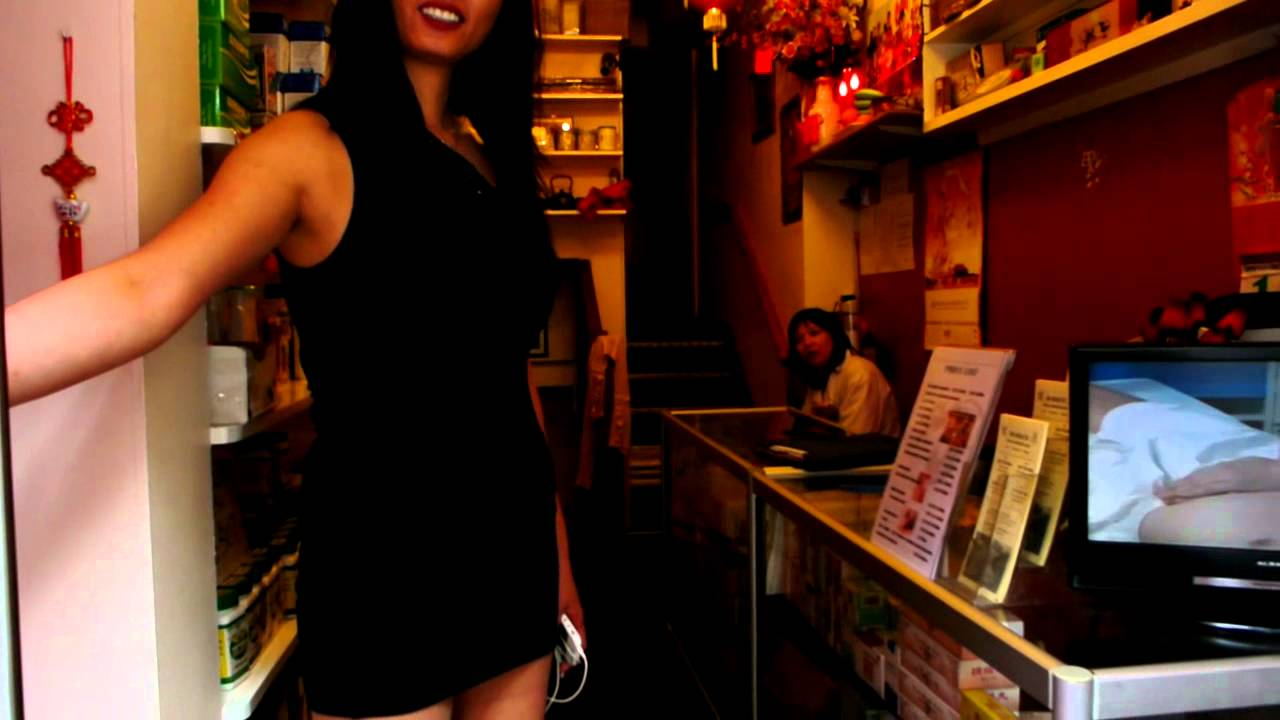 For all you FBSM lovers check out this Chinese masseuse for an amazing London Soho massage!