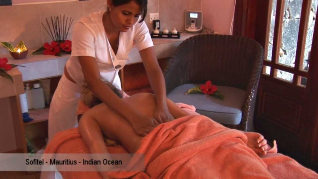 For those who enjoy luxuries a trip to massage spas can make you feel like royalty