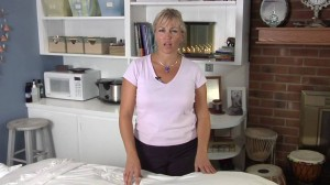 How to become a certified massage therapist?
