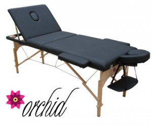 best massage tables