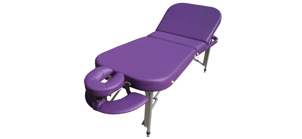 massage tables australia