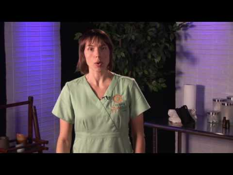Massage therapist tips: massage liability insurance