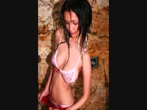 tube sex lotus thaimassage