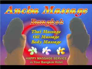 outcall thailand bangkok ancha massage