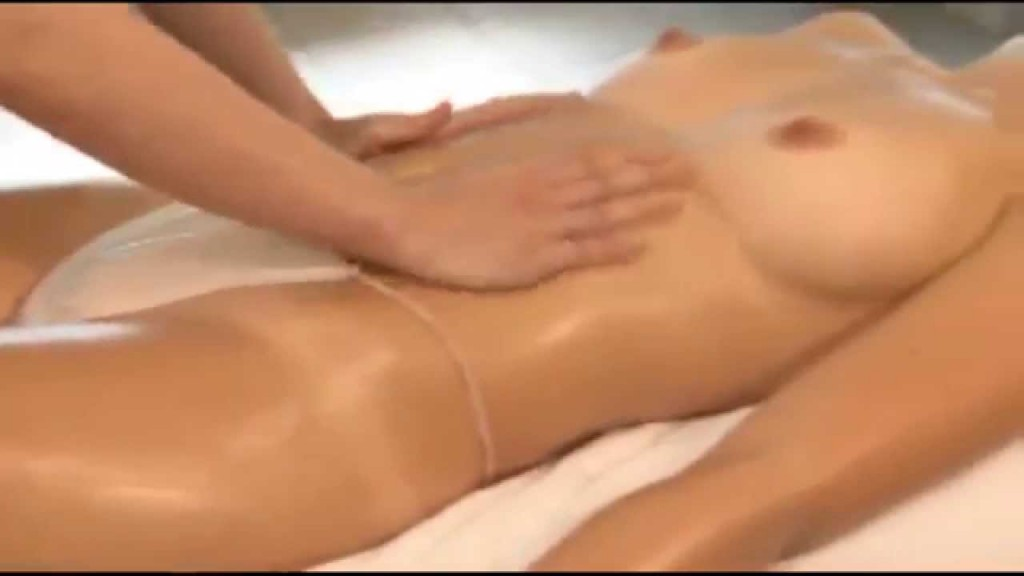 svesnk porr thai erotic massage
