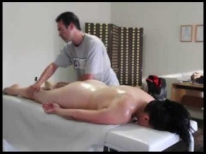 The types of massage that you can get at massage.co.za