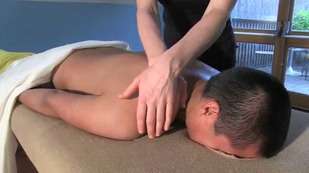 Try Pulfer Holistic Therapies for authentic Chinese massage techniques