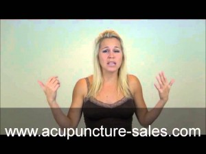 Where to get massage oils wholesale from?